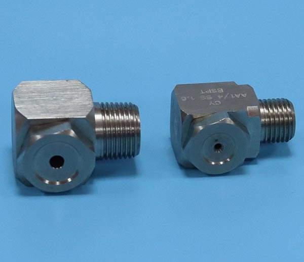 cyco-aa-series-hollow-spray-nozzle-conrner-nozzle