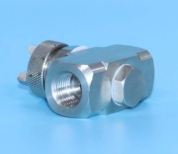 cyco-air-atomizing-spray-nozzle