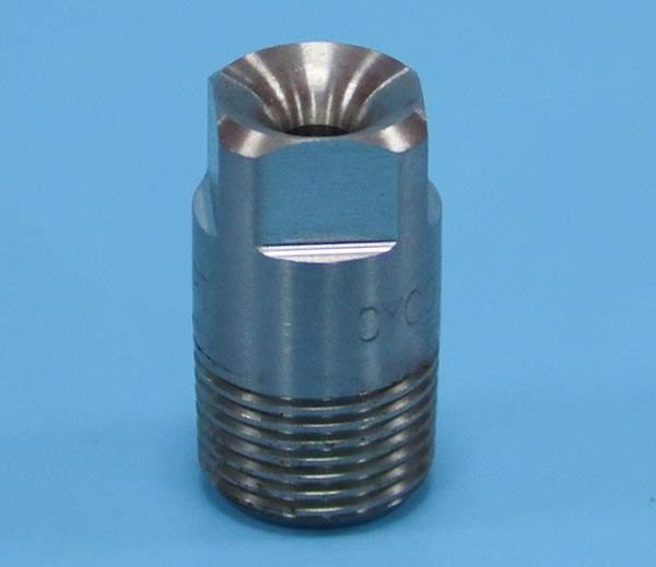 cyco-square-wide-angle-full-cone-spray-nozzle