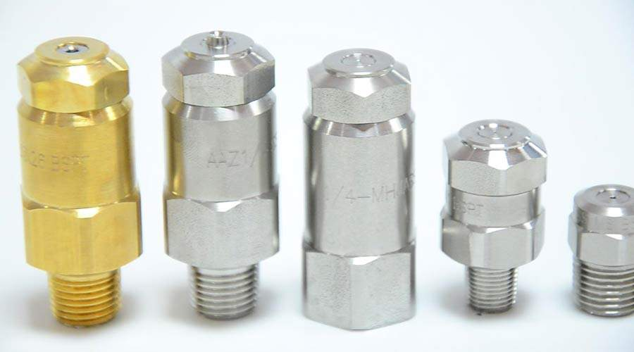 AAZ-Fine-Misting-Spray-Nozzle-Series-2