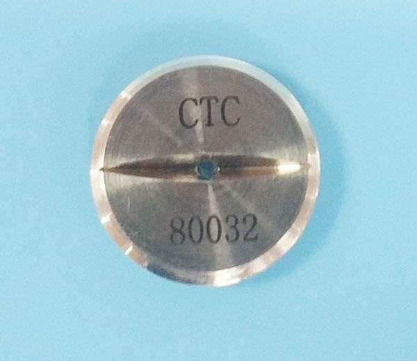 cyco-ctc-low-pressure-flat-fan-spray-nozzle