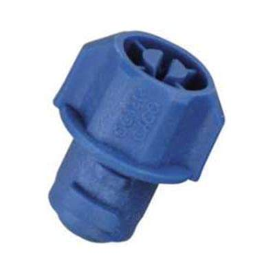 QJJ Plastica Dismantling Spray Ugello 3