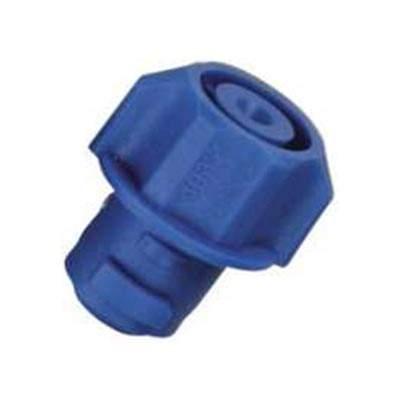 QJJ Plastica Dismantling Spray Ugello 5